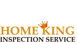 Home King Inspection Service