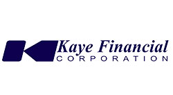 Kaye Financial Corp