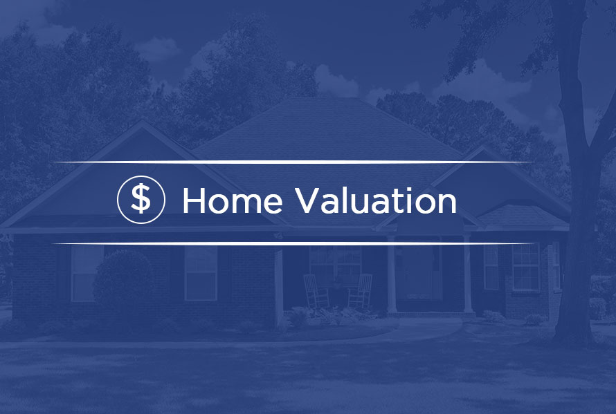 Home Valution