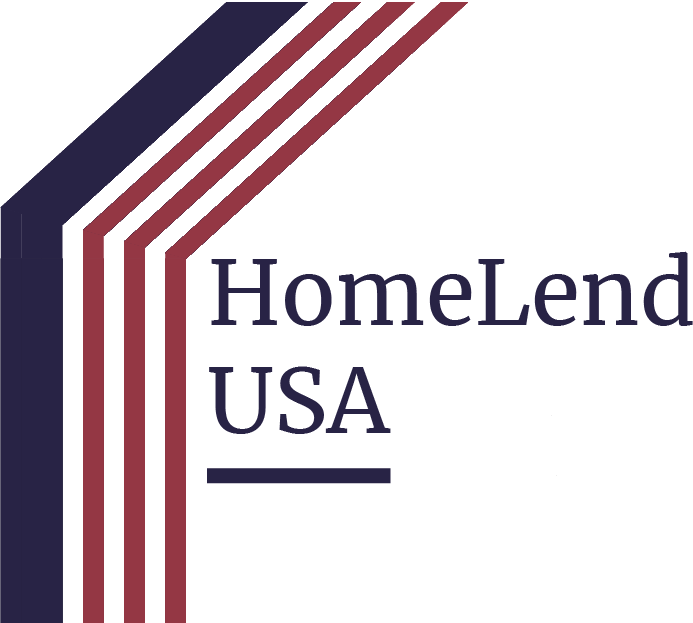 HomeLend USA