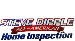 Steve Dipple All American